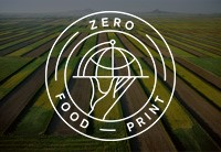 ZeroFoodprint Restaurants