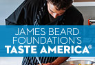 Chase James Beard 2014 Image