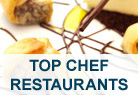 Chase Top Chef November 2014 Image