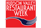 Hudson Valley Restaurant Week Image