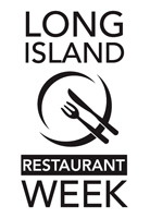 Long Island Restaurant Week Image