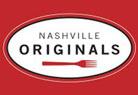 Nashville Originals Image