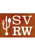 Silicon Valley Restaurant Week Image