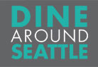 Dine Around Seattle Image