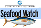 Seafood Watch Approved Restaurant Dishes Image