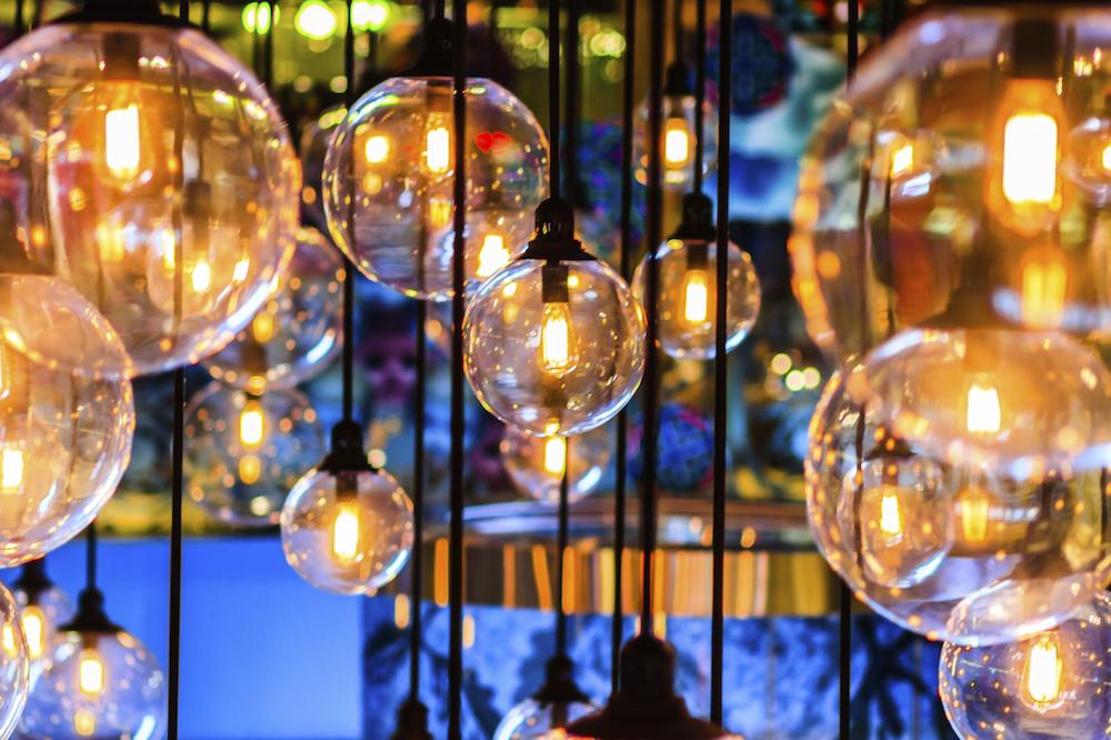 Miraculous Opentable Top 100 Hot Spot Restaurants 2015 Download Free Architecture Designs Scobabritishbridgeorg